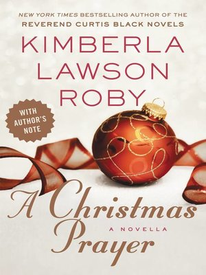 kimberla lawson roby ebook.bike
