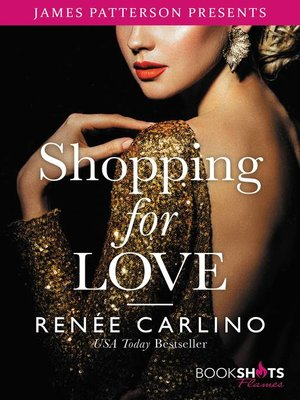 cover image of Shopping for Love
