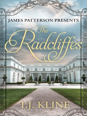cover image of The Radcliffes