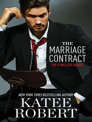 katee robert undercover attraction epub