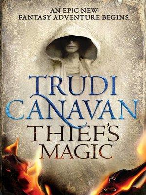 Rogue trudi download epub the canavan