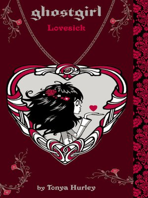 cover image of Lovesick