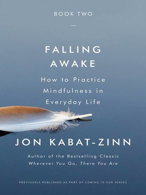 cover image of Falling Awake