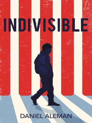 cover image of Indivisible