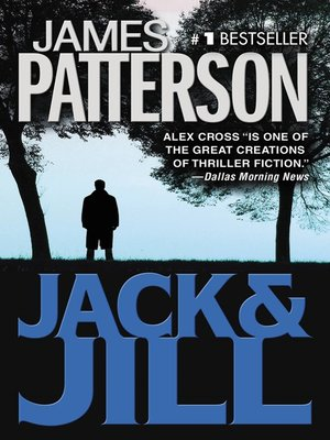 cover image of Jack & Jill
