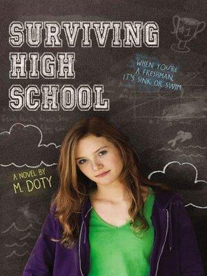 Surviving High School By Lele Pons Overdrive Rakuten Overdrive