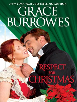 cover image of Respect for Christmas