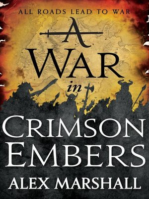 alex marshall crimson embers free ebook