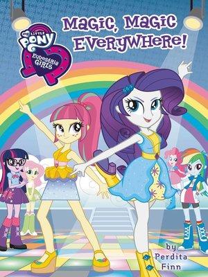 equestria girls torrent