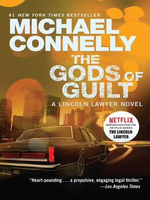 michael connelly the drop epub files