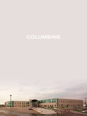 cover image of Columbine