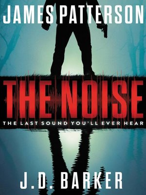 cover image of The Noise