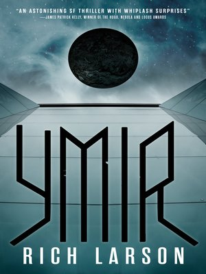 cover image of Cypher