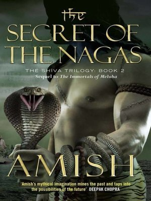 the secret of the nagas ebook free download pdf
