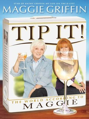 cover image of Tip It!