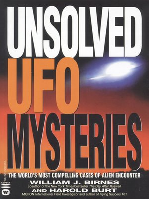 Of the world unsolved ebook mysteries