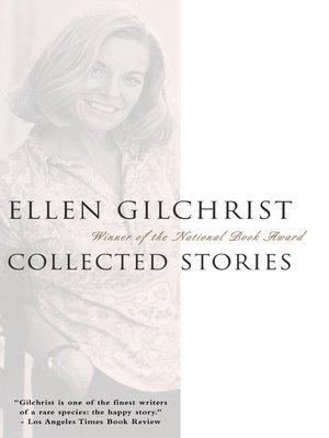 a summary of the stucco house by ellen gilchrist
