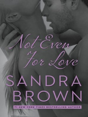 lethal sandra brown free ebook download