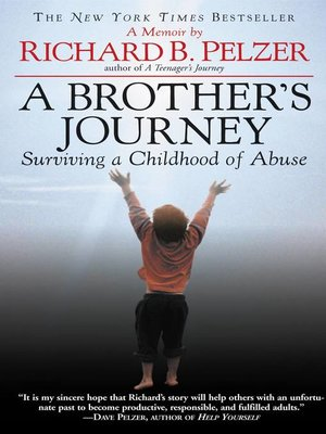 a brothers journey free ebook