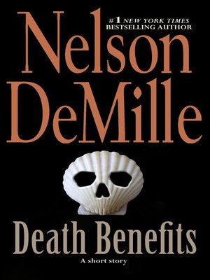 cover image of Death Benefits