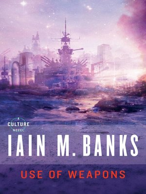 iain m banks culture series epub