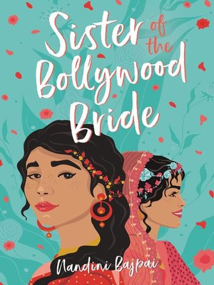 cover image of Sister of the Bollywood Bride