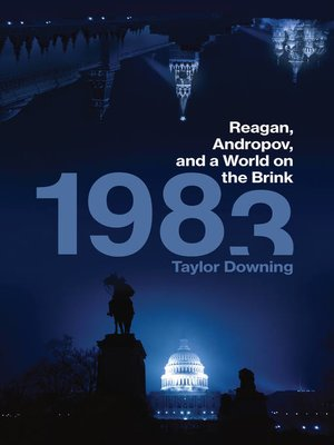 cover image of 1983
