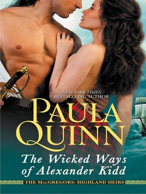 ravished by a highlander paula quinn epub books
