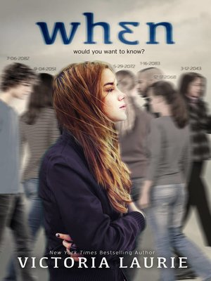 cover image of When