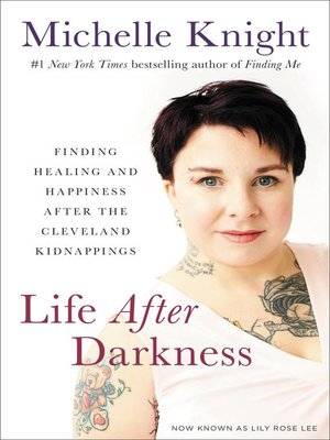 cover image of Life After Darkness