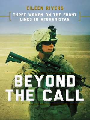 cover image of Beyond the Call