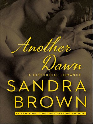 cover image of Another Dawn