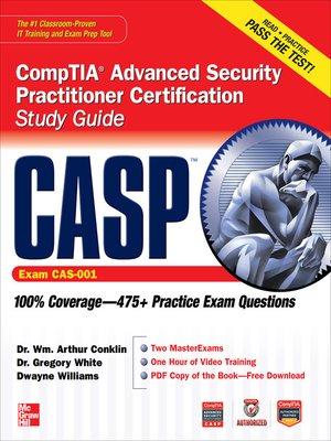 comptia a+ book pdf