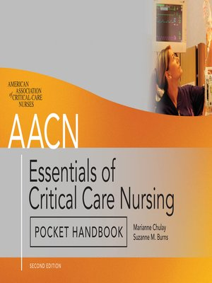 critical care nurses aacn mission statement Critical care nurses mission statement american association of critical-care nurses strive to promote the advancement of critical care nursing and.