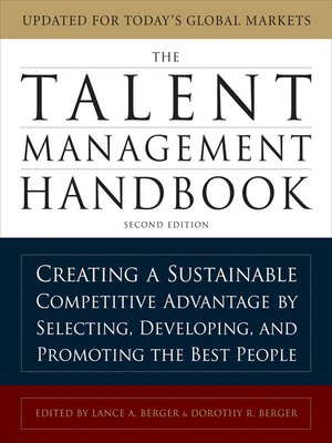 performance management manual pdf ebook