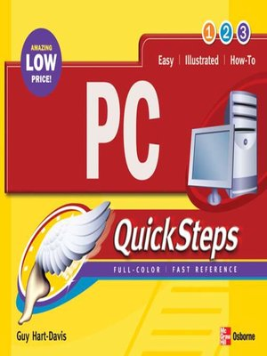cover image of PC