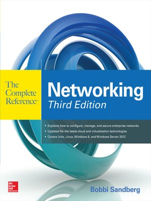 cwna guide to wireless lans 3rd edition ebook