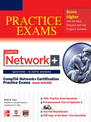 comptia network n10 005 study guide pdf