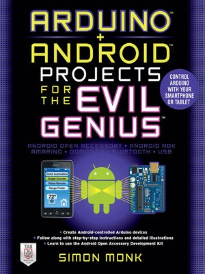 For evil the green genius pdf 50 projects