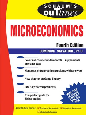 statistics and econometrics dominick salvatore pdf