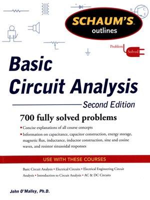 Schaums Outline Of Beginning Calculus Pdf