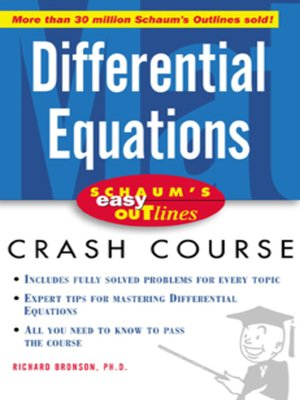 strauss partial differential equations solutions manual pdf