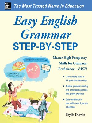 Basic english grammar pdf free download in hindi