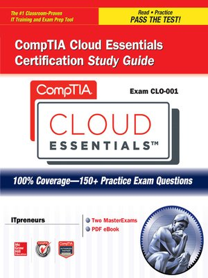 comptia network+ certification study guide (exam n10-006) by glen e ...