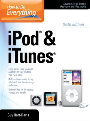 how to add audiobooks in itunes
