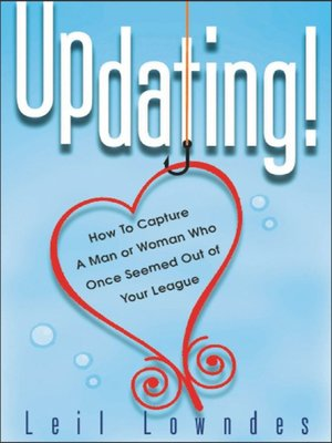 cover image of UpDating!