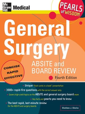 Urology Inservice And Board Review Pdf
