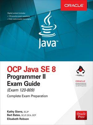 java se8 for programmers pdf free download