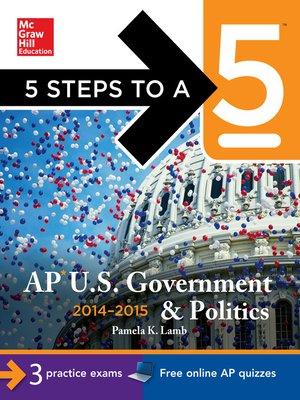 ap us government and politics practice exam