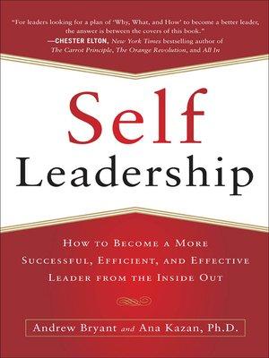 Self Help Book Pdf